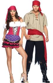 Mario Luigi Halloween Costumes Couples Gypsy Costumes Gypsy Couples Halloween Costume