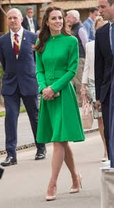 kate middleton u0027s best style moments the duchess of cambridge u0027s