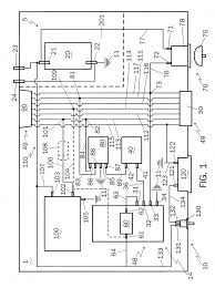 wiring diagrams 7 wire trailer harness trailer brake wiring