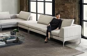 Bedroom Furniture Manufacturers Queensland Support King Living