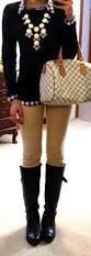 best 25 khaki pants ideas on pinterest khaki skinny