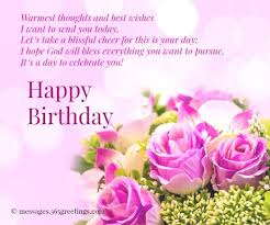 happy birthday greetings happy birthday wishes and messages happy