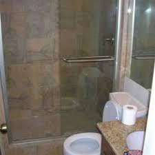 Bathroom Handyman Handyman Connection 23 Photos U0026 10 Reviews Handyman 411 N