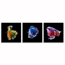 compare prices on art moderne interiors online shopping buy low