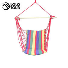 Hanging Chair Hammock Single Garden Swing U2013 Exhort Me