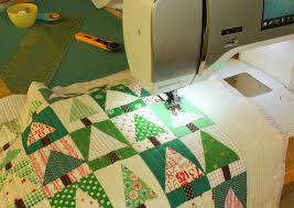 patchwork tree quilt block tutorial diary of a quilter a quilt