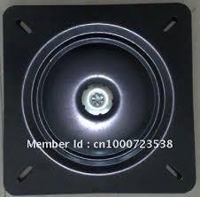 Bar Stool Swivel Plate Online Get Cheap Barstool Swivel Plate Aliexpress Com Alibaba Group