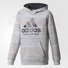 adidas sid hoodie boy junior hoodie