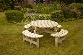 round picnic tables for sale round picnic table sale inspirational anchor fast devon round picnic