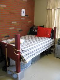Older Boys Bedroom Furniture Teen Boy Beds With Rustic Wooden Single Bed And Liner Blancket