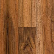 plantation teak solid hardwood 3 4in x 3in