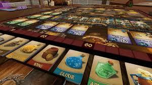 Table Top Simulator Tabletop Simulator Cavern Tavern Plaza Skidrow Reloaded Games
