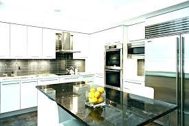 comptoir cuisine montreal comptoir cuisine pas cher comptoir de cuisine noir juai envie duune
