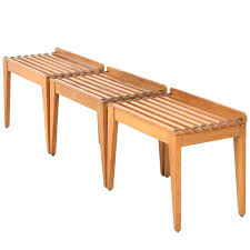 wooden designs unique wooden garden furniture uk unusual indoor benches 25 unique