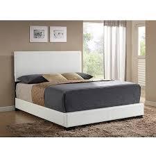 king bed frame on ideal with platform bed frames queen bed frame