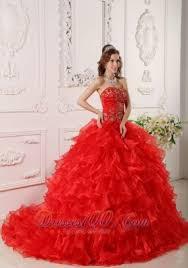 fifteen dresses color quinceanera dresses