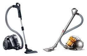 Dyson Vaccume Cleaners Samsung Doesn U0027t Just Copy Apple It U0027s Ripping Off Dyson U0027s Vacuum