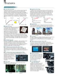 pdf manual for ikegami other dne 31 portable tapeless recorder