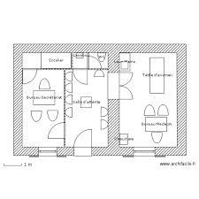 plan bureau bureau plan 100 images plans 3d mobilier de bureau portland