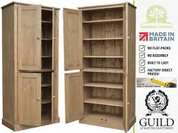 100 made to measure kitchen cabinet doors superb kitchen