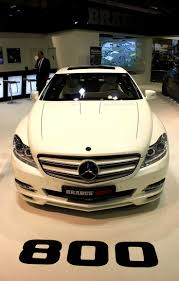 1989 best mercedes images on pinterest cars dream cars and car