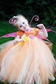 tutu spirit halloween best 25 deguisement halloween fille ideas on pinterest