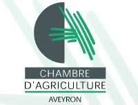 chambre d agriculture 05 impact des pratiques agricoles sur les rivières