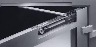 Overhead Door Closer Concealed Aluminium Overhead Door Closer View Overhead Door