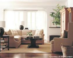 How To Arrange Living Room Furniture In A Small Space How To Arrange Furniture In A Rectangular Living Room