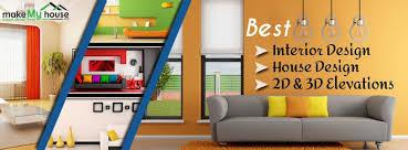 make my house make my house home facebook