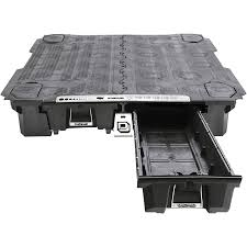 Ford F350 Truck Bed - decked ford truck bed system backcountry com
