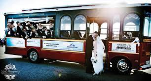 york trolley company york maine