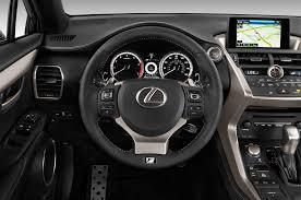 custom wheels lexus nx 2015 lexus nx300h reviews and rating motor trend