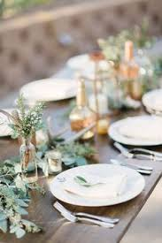 wedding planners in utah forevermore events wedding planner zion national park weddings at