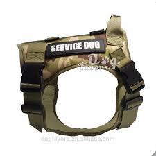 list manufacturers of tactical dog vest buy tactical dog vest