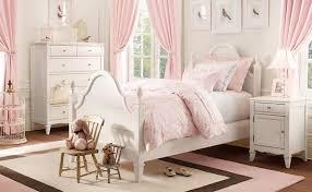 chambre de princesse pour fille chambre princesse ado chaios com