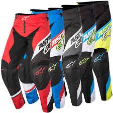 motocross jersey and pants alpinestars racer supermatic motocross pants 2016 buy cheap