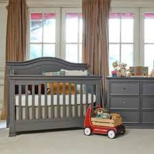 Convertible Crib Bed Convertible Baby Cribs For Less Overstock