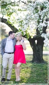 st louis photographers st louis wedding photographers louis wedding photographer