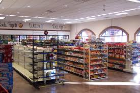 grocery store floor plan convenience store layout artno csd 504 name convenience store