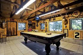 great diy man cave cabinet diy man cave cabinet home inspirations