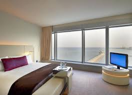 hotel barcelone dans la chambre w barcelona hotel vela barcelone reserving com