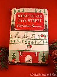 71 best miracle on 34th images on miracle on