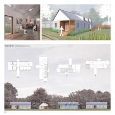 gallery of winners of habitat for humanity u0027s sustainable home