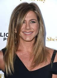 medium length trendy hairstyles new hairstyle for medium length hair medium length hairstyles for