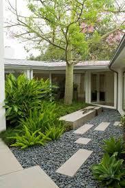 122 best garden images on pinterest japanese gardens zen