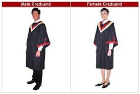graduation gown rental rent ite graduation gown rental only ang mo kio bishan