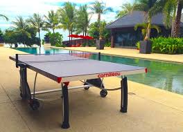 target black friday ping pong table 23 best outdoor table tennis images on pinterest tennis outdoor