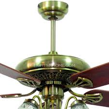ceiling fans antique bronze cool retro ceiling fan with light antique ceiling fans ideas in