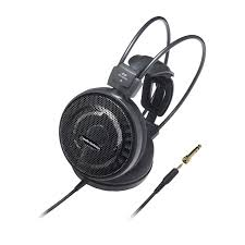 amazon black friday audio technica 24 best music gear images on pinterest musical instruments